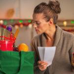 Weihnachten ohne Stress