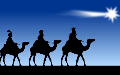 Das Leid mit den Flüchtlingen zu Weihnachten | Flüchtlinge und Weihnachten