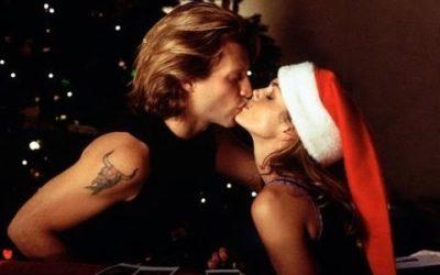 Drei Weihnachtssongs, von denen du nicht glaubst, dass es sie wirklich gibt!