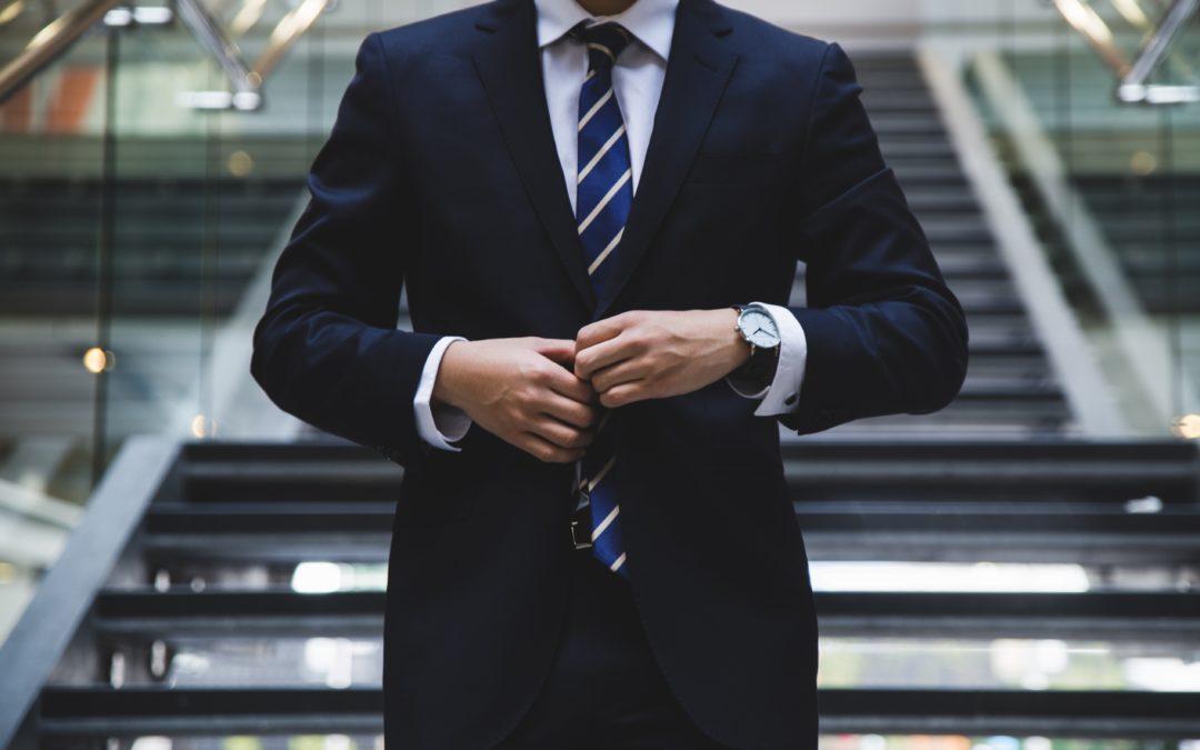 5 tolle Ideen für Männersocken