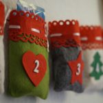 Adventskalender selber basteln - 18 tolle Ideen