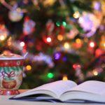 Die 25 schönsten Bücher für die Weihnachtszeit