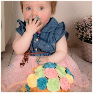 Wunderbare Geburtstags-Torten-Ideen