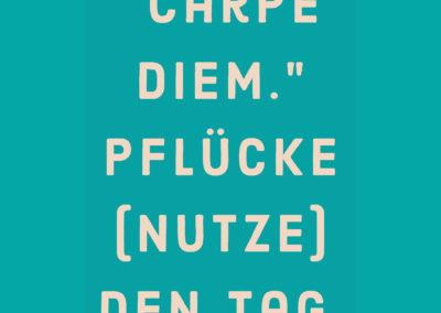 Latein für Alle!