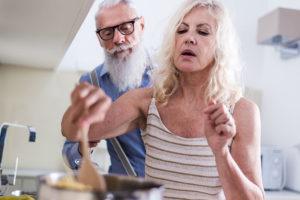 Feierabendküche! Leckere Nudelrezepte aus dem Vorrat