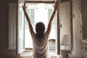 Die ultimativen Tipps gegen Hitze